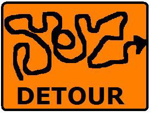 Detour Fenton Chiropractor