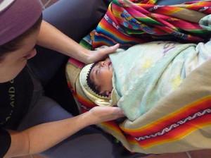 Fenton Chiropractor Peru