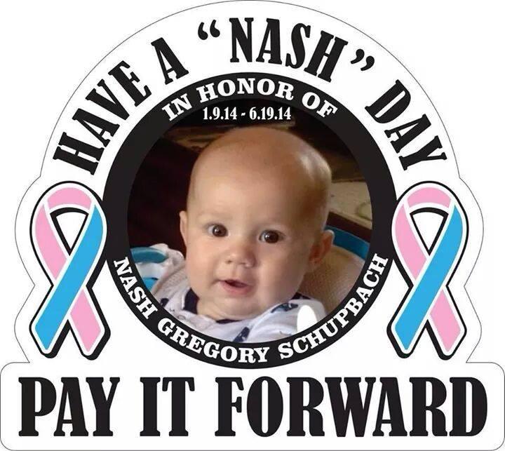 Fenton Chiropractor Nash Day