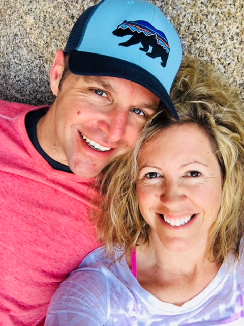 Chiropractor Fenton Michigan - My Tribe - Dr Erica Peabody